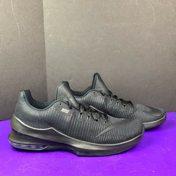 6a6b04181e Nike Shoes | New Air Max Infuriate 2 Low Basketball | Poshmark